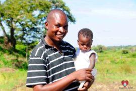 water wells africa uganda drop in the bucket agumet borehole charity-41