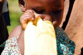 water wells africa uganda drop in the bucket agumet borehole charity-52