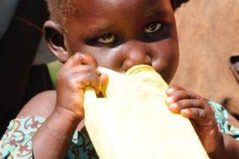 water wells africa uganda drop in the bucket agumet borehole charity-53