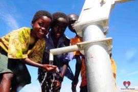 water wells africa uganda drop in the bucket agumet borehole charity-61