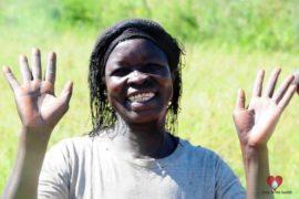 water wells africa uganda drop in the bucket agumet borehole charity-66