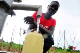 water wells africa uganda drop in the bucket odiding borehole charity-13