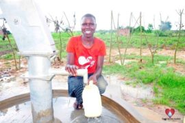 water wells africa uganda drop in the bucket odiding borehole charity-18