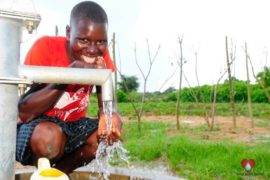 water wells africa uganda drop in the bucket odiding borehole charity-20