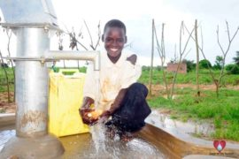 water wells africa uganda drop in the bucket odiding borehole charity-22