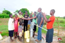 water wells africa uganda drop in the bucket odiding borehole charity-25