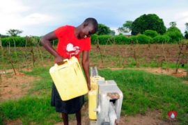 water wells africa uganda drop in the bucket odiding borehole charity-30