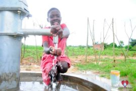 water wells africa uganda drop in the bucket odiding borehole charity-32