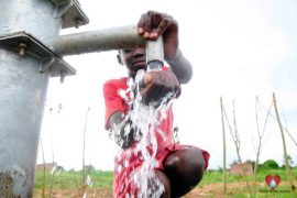 water wells africa uganda drop in the bucket odiding borehole charity-33