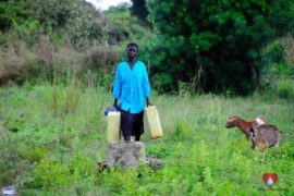 water wells africa uganda drop in the bucket odiding borehole charity-50