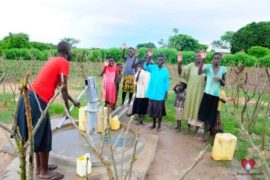water wells africa uganda drop in the bucket odiding borehole charity-53