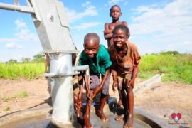 water wells africa uganda drop in the bucket okorot borehole charity-01