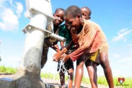 water wells africa uganda drop in the bucket okorot borehole charity-04