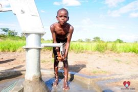 water wells africa uganda drop in the bucket okorot borehole charity-22