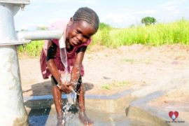 water wells africa uganda drop in the bucket okorot borehole charity-28