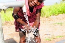 water wells africa uganda drop in the bucket okorot borehole charity-29