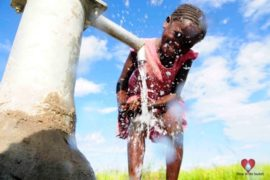 water wells africa uganda drop in the bucket okorot borehole charity-30