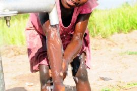 water wells africa uganda drop in the bucket okorot borehole charity-32