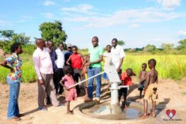 water wells africa uganda drop in the bucket okorot borehole charity-37