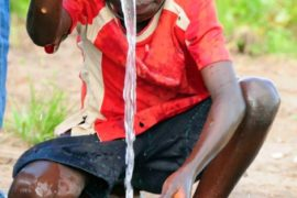 water wells africa uganda drop in the bucket okorot borehole charity-40