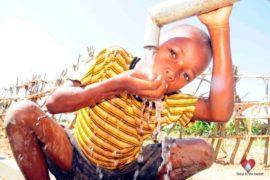 water wells africa uganda drop in the bucket olilim borehole 15