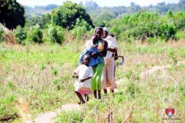 water wells africa uganda drop in the bucket olilim borehole 22
