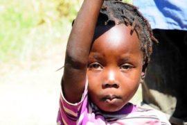 water wells africa uganda drop in the bucket olilim borehole 27