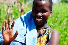 water wells africa uganda drop in the bucket olilim borehole 38