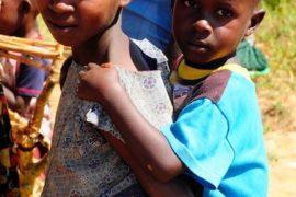 water wells africa uganda drop in the bucket olilim borehole 40