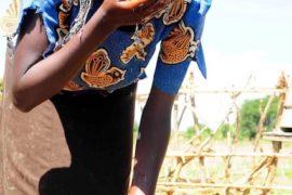water wells africa uganda drop in the bucket olilim borehole 46