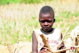 water wells africa uganda drop in the bucket olilim borehole 48