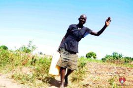 water wells africa uganda drop in the bucket olilim borehole 51