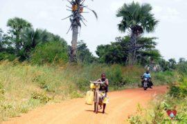 water wells africa uganda drop in the bucket omodoi borehole charity-03