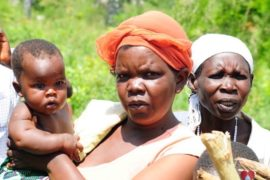 water wells africa uganda drop in the bucket omodoi borehole charity-04