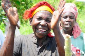 water wells africa uganda drop in the bucket omodoi borehole charity-07