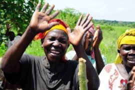 water wells africa uganda drop in the bucket omodoi borehole charity-09
