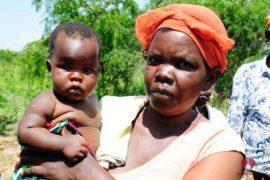 water wells africa uganda drop in the bucket omodoi borehole charity-10