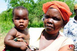 water wells africa uganda drop in the bucket omodoi borehole charity-11