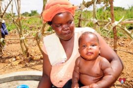 water wells africa uganda drop in the bucket omodoi borehole charity-13