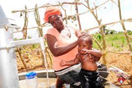 water wells africa uganda drop in the bucket omodoi borehole charity-15