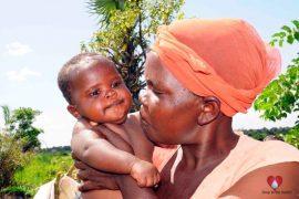 water wells africa uganda drop in the bucket omodoi borehole charity-16