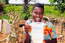 water wells africa uganda drop in the bucket omodoi borehole charity-18
