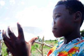 water wells africa uganda drop in the bucket omodoi borehole charity-19