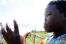 water wells africa uganda drop in the bucket omodoi borehole charity-20