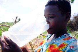 water wells africa uganda drop in the bucket omodoi borehole charity-23