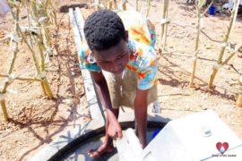 water wells africa uganda drop in the bucket omodoi borehole charity-24