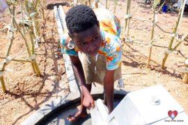 water wells africa uganda drop in the bucket omodoi borehole charity-25