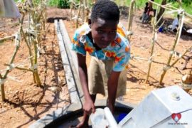 water wells africa uganda drop in the bucket omodoi borehole charity-26