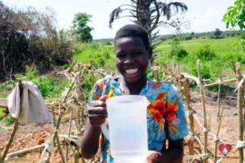 water wells africa uganda drop in the bucket omodoi borehole charity-27