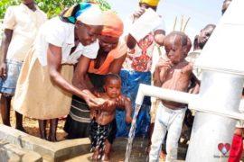 water wells africa uganda drop in the bucket omodoi borehole charity-31